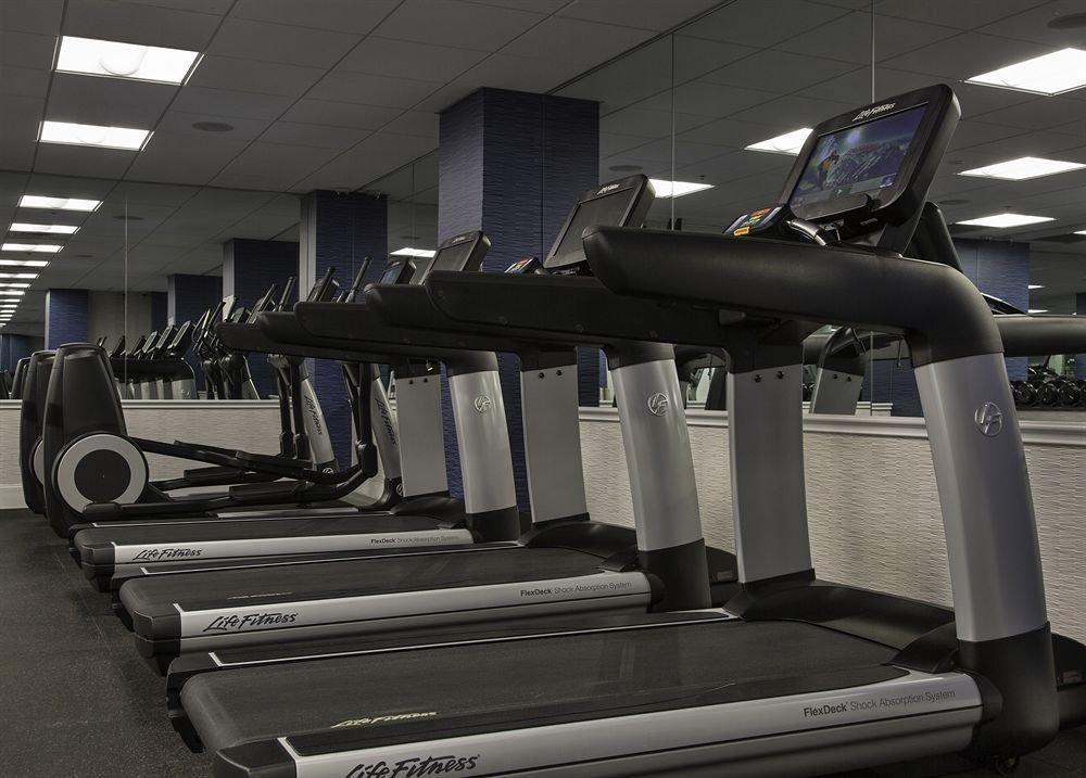 structure gym sport venue exercise machine automotive exterior exercise equipment vehicle sports equipment