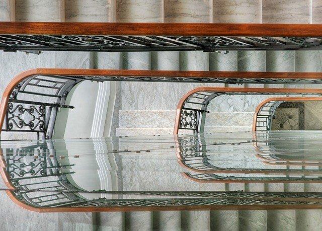 man made object metal automotive exterior glass shelf vehicle