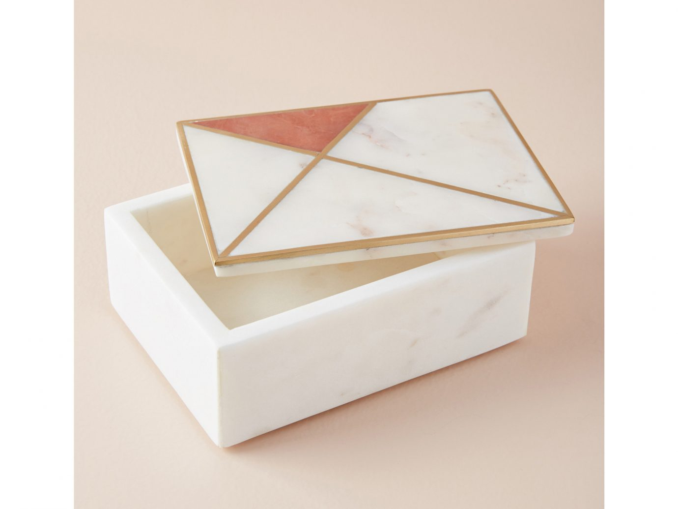 Gift Guides Style + Design Travel Shop box product design table angle rectangle