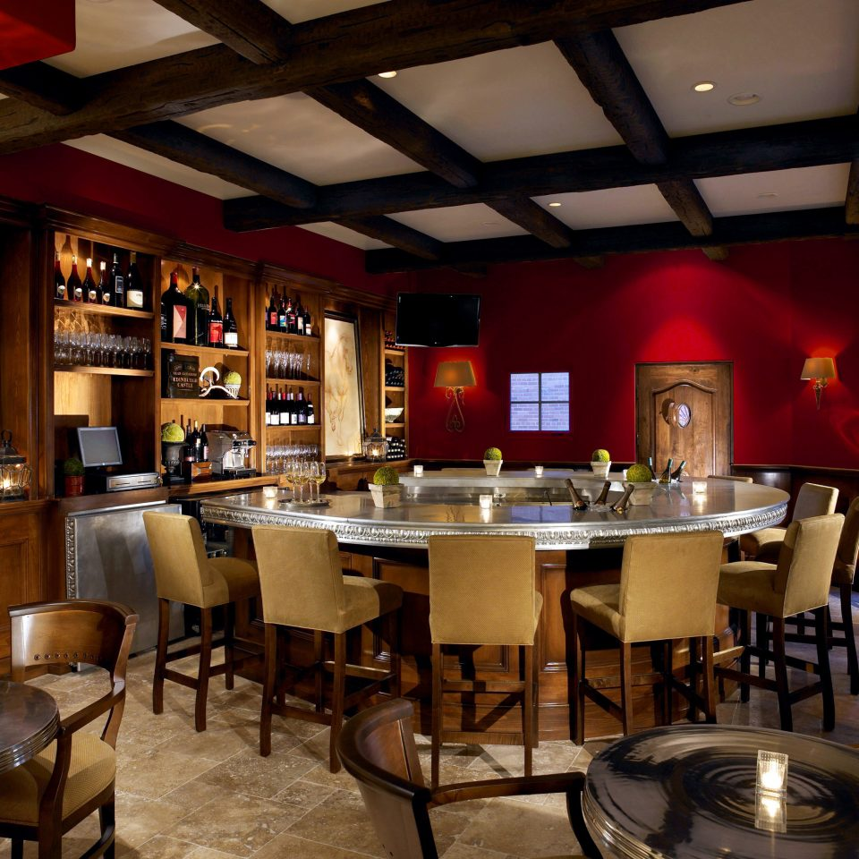 B&B Bar Boutique Dining Drink Eat Inn chair restaurant café function hall