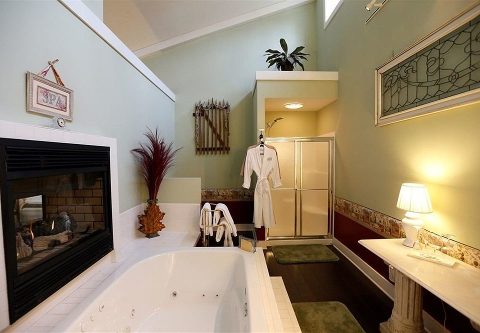 B&B Bath Romantic property home house cottage Kitchen living room sink Villa bathroom farmhouse mansion Suite tub bathtub
