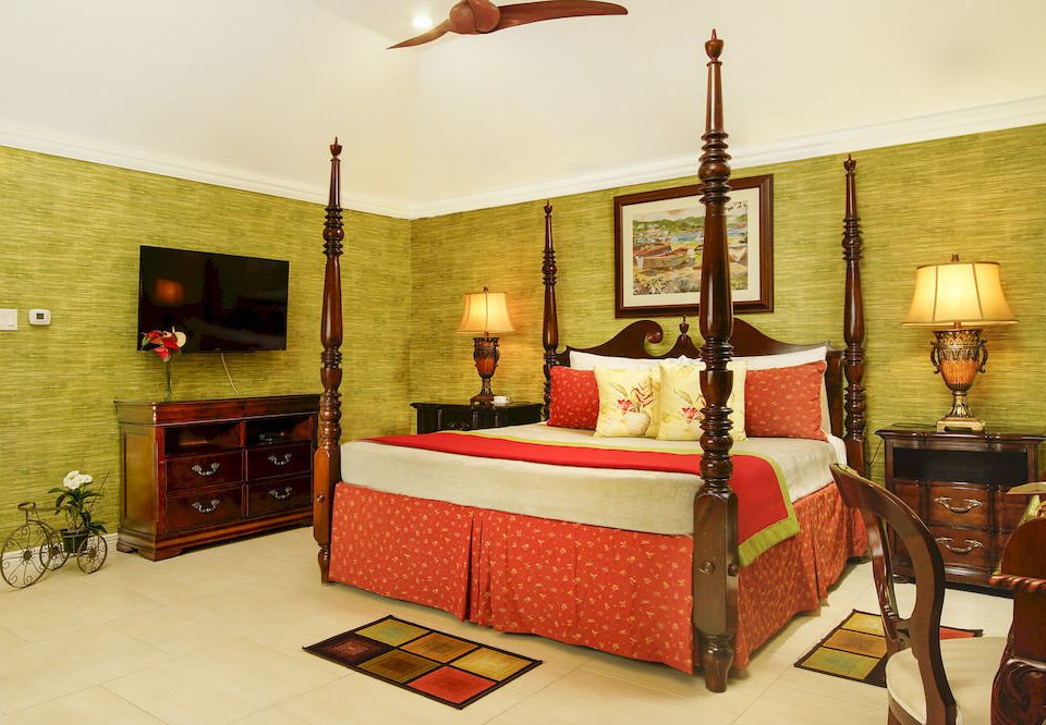 B&B Beach Bedroom Budget Sea property living room home Suite cottage recreation room