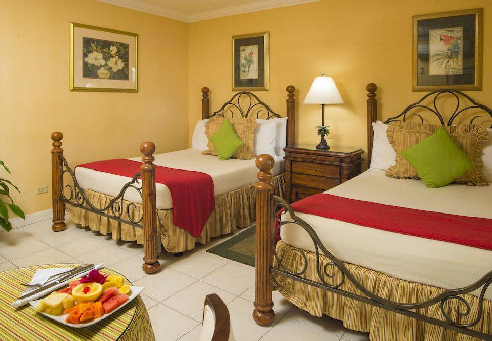 B&B Beach Bedroom Budget Sea property cottage Suite Villa