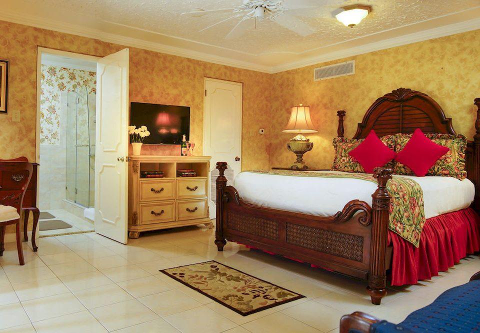 B&B Beach Bedroom Budget Sea property Suite cottage hardwood home bed sheet