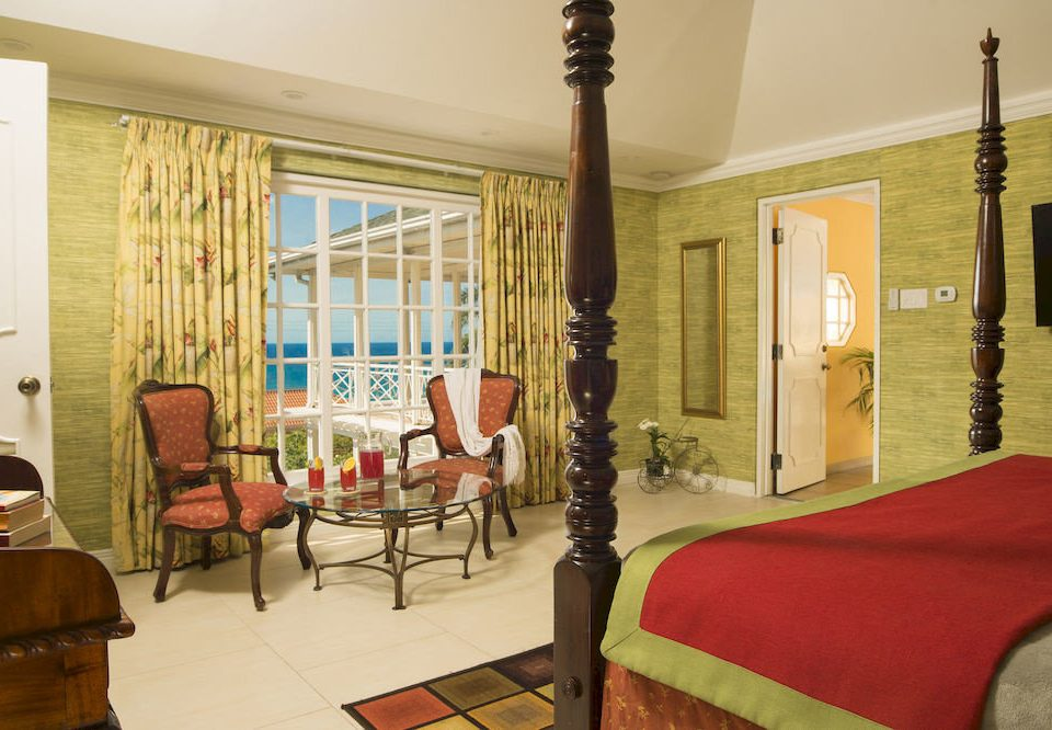 B&B Beach Bedroom Budget Sea chair property home living room Suite Villa cottage Resort condominium