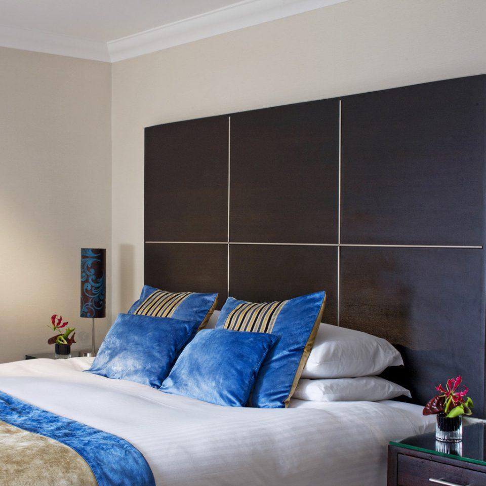 B&B Bedroom Boutique property living room home bed frame bed sheet