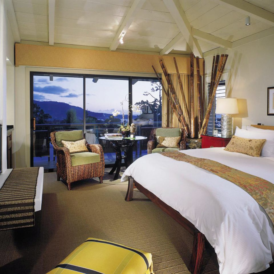 B&B Bedroom Boutique Scenic views Waterfront property building cottage Villa Resort Suite