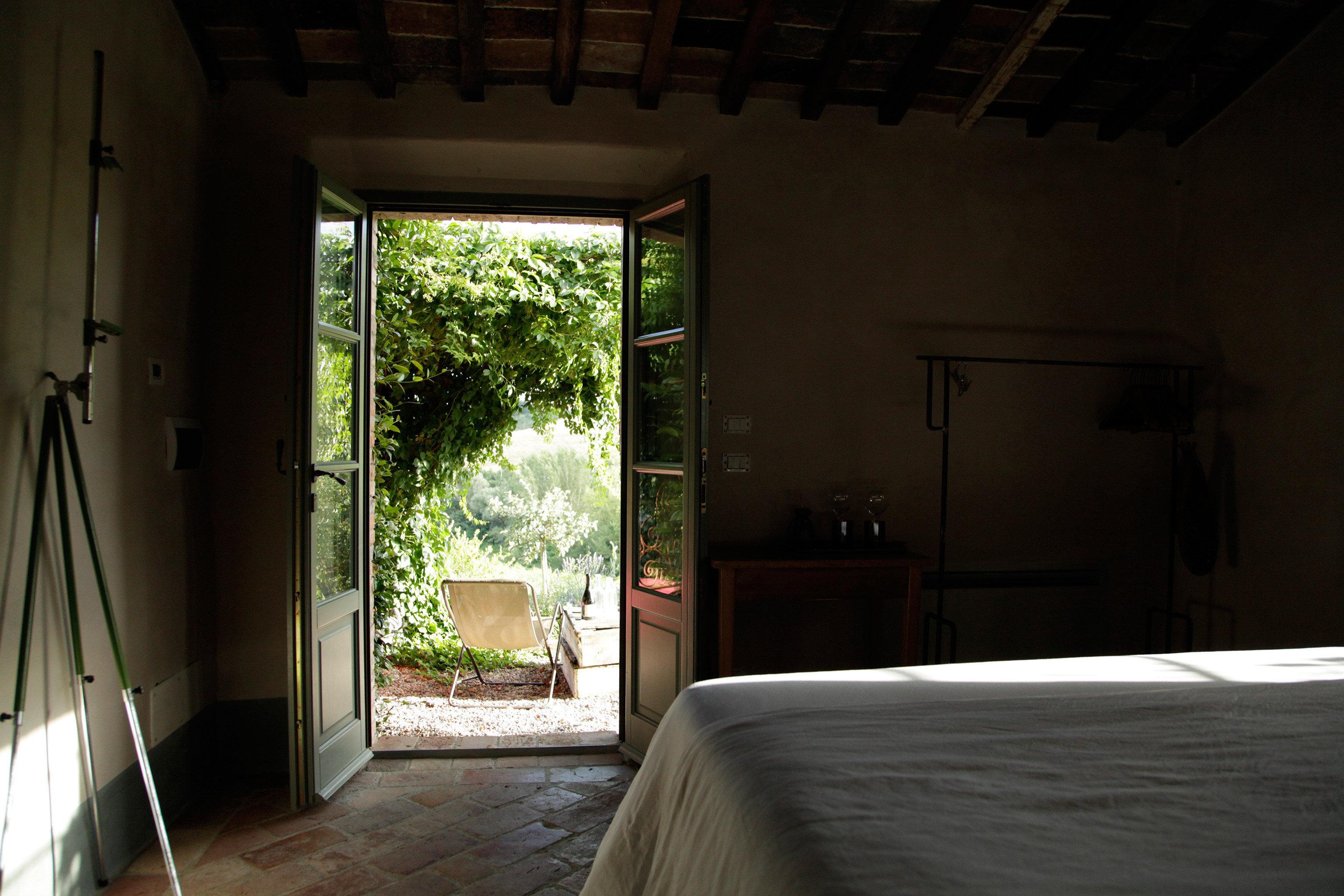 B&B Bedroom Country Elegant Luxury Romantic Suite house property building home cottage living room Villa