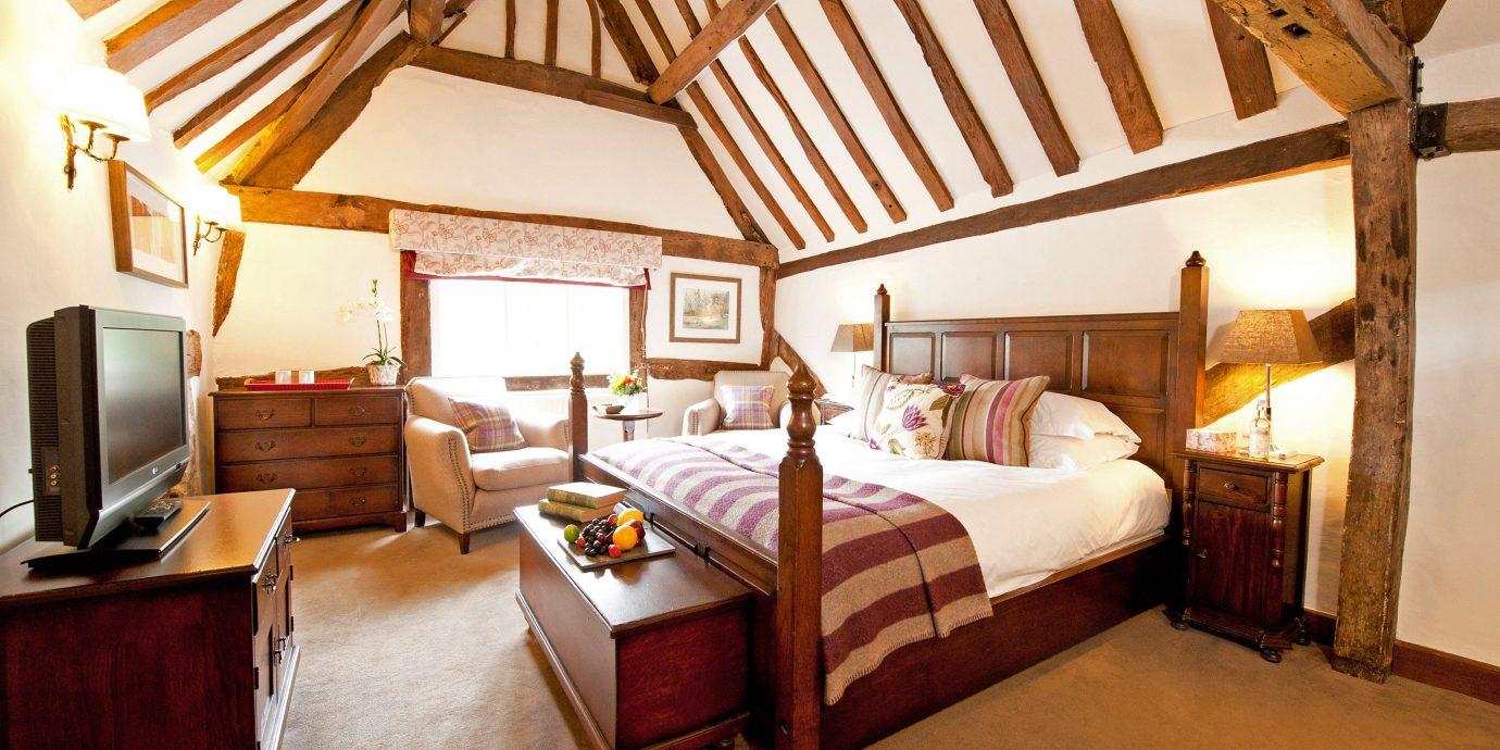 B&B Bedroom Country Historic Lodge Romance property cottage Suite Villa Resort farmhouse home
