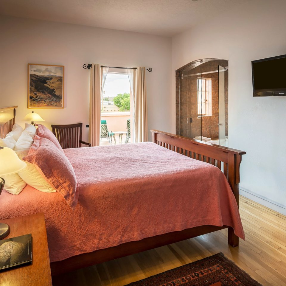 B&B Bedroom Country Lodge Romantic Wellness property Suite cottage hardwood home Villa