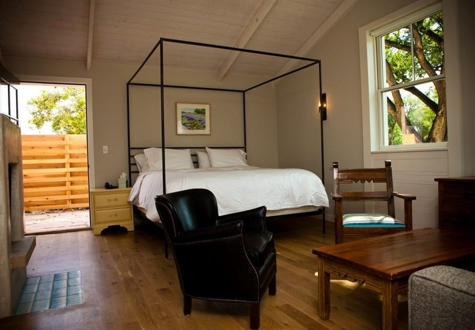 B&B Bedroom Luxury property cottage home hardwood Suite Villa living room