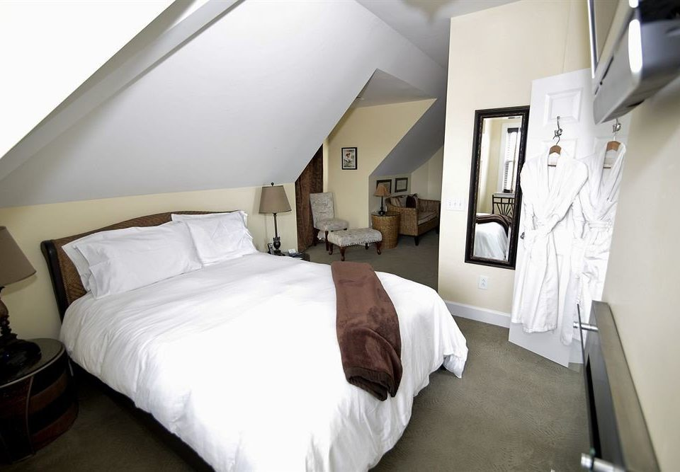 B&B Bedroom Romantic property cottage Suite Villa