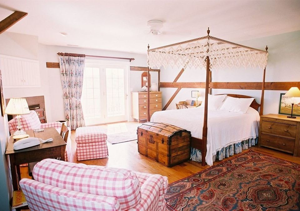 B&B Bedroom property cottage home Suite living room farmhouse bed sheet