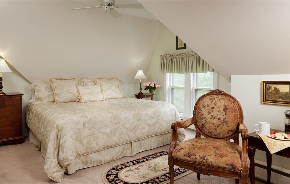 B&B Bedroom property cottage living room home Suite farmhouse
