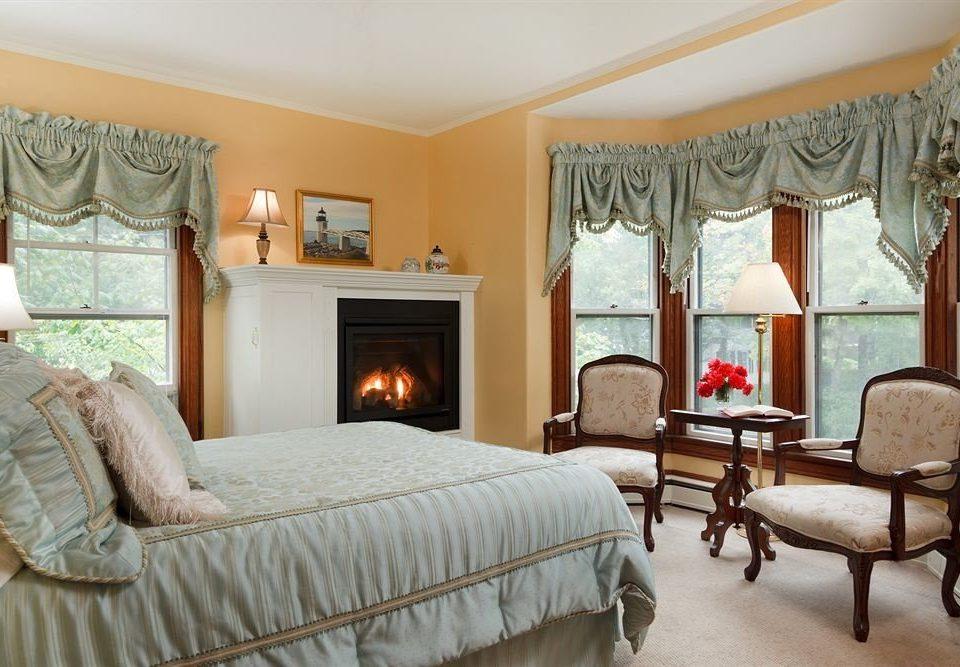 B&B Bedroom property Suite living room home cottage Villa