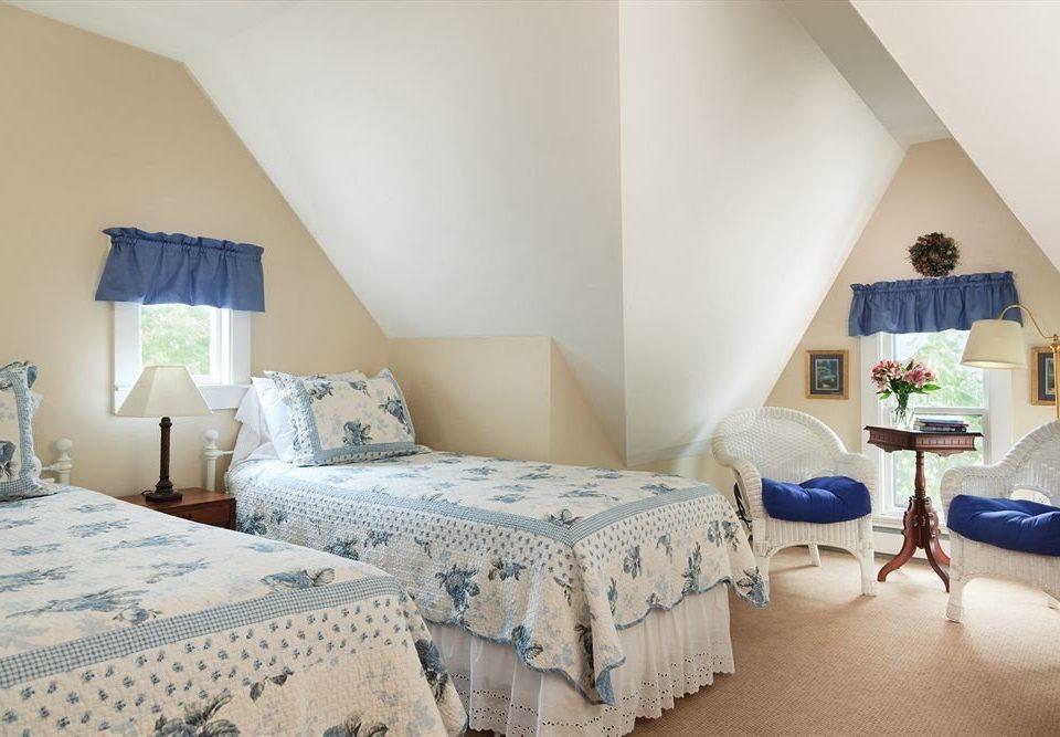 B&B Bedroom property cottage Suite Villa