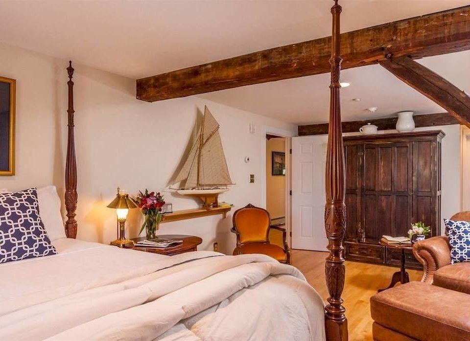 B&B Bedroom property cottage Villa home Suite farmhouse
