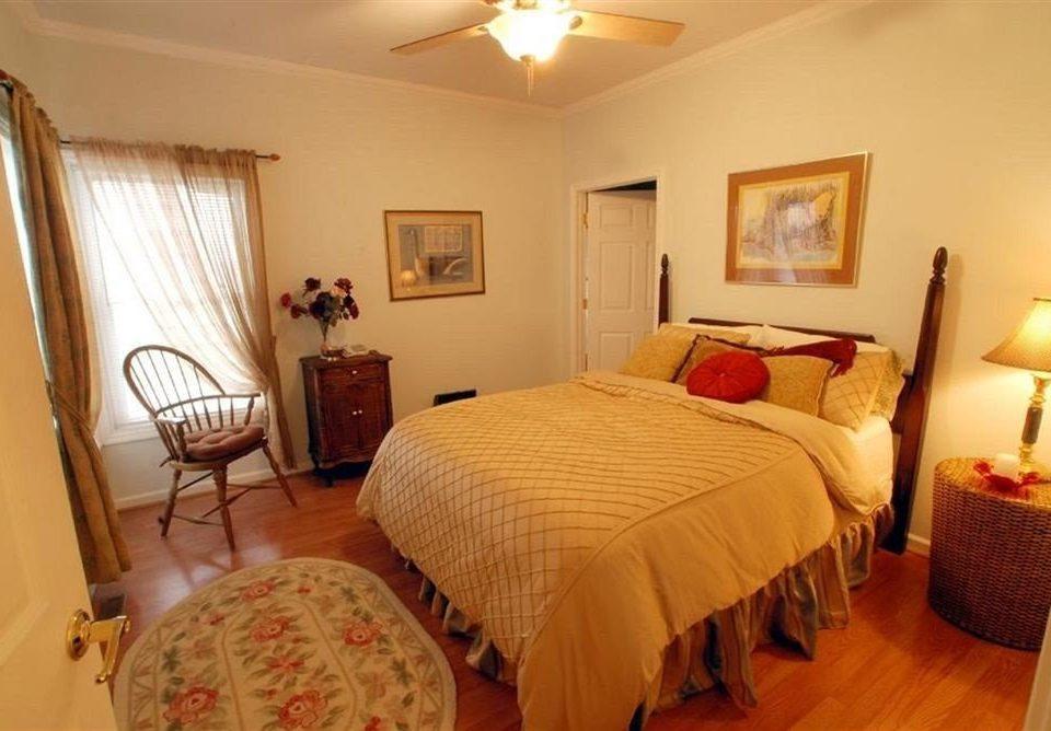 B&B Bedroom property Suite cottage Villa