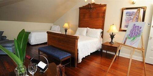 B&B Bedroom property Suite cottage Villa hard