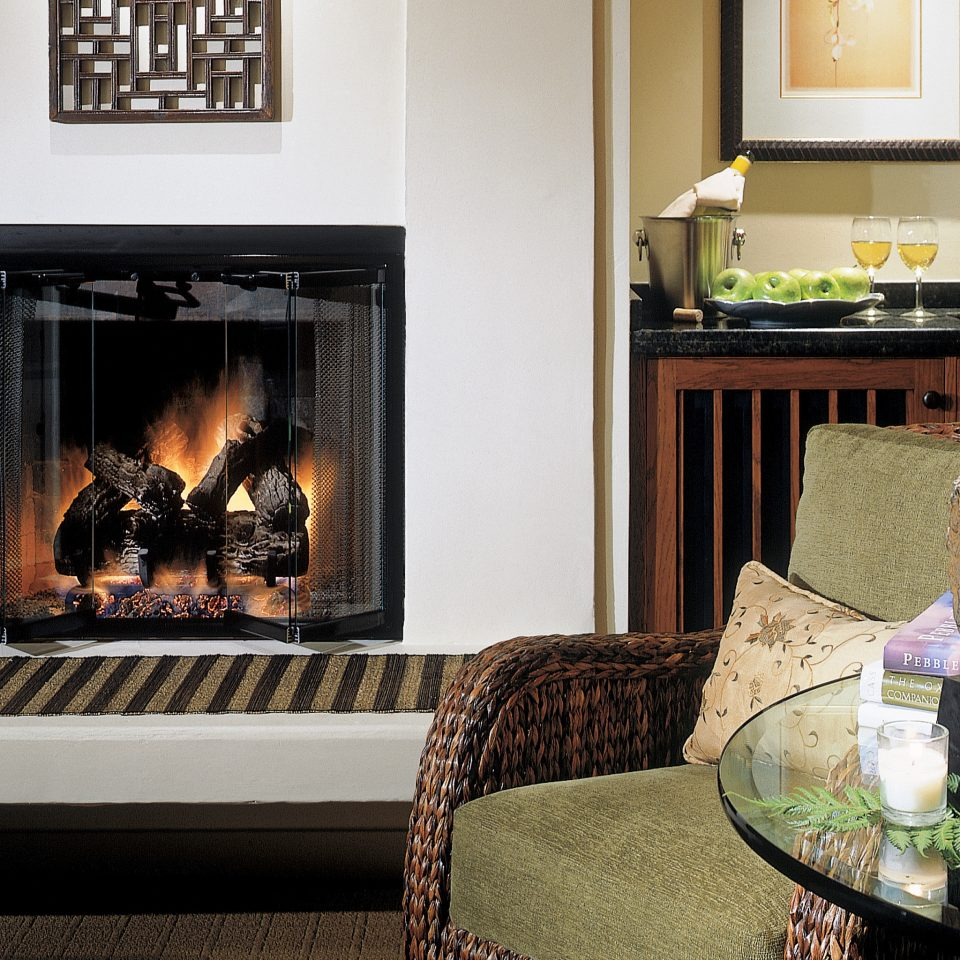 B&B Boutique Fireplace Lounge living room building hearth home Nature cottage