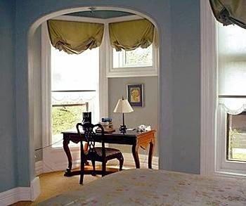 B&B City Romantic property home cottage living room Villa farmhouse hacienda