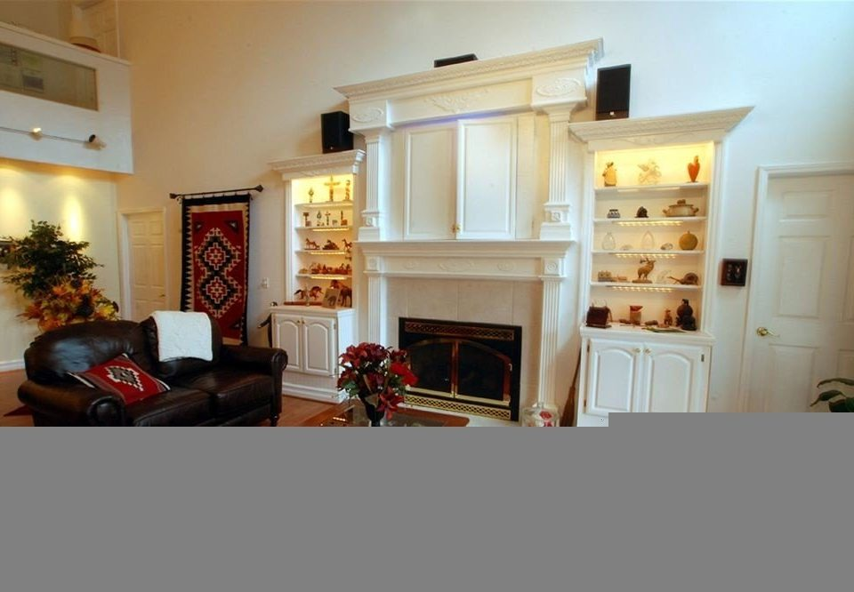 B&B Fireplace Lounge property living room home cottage hearth