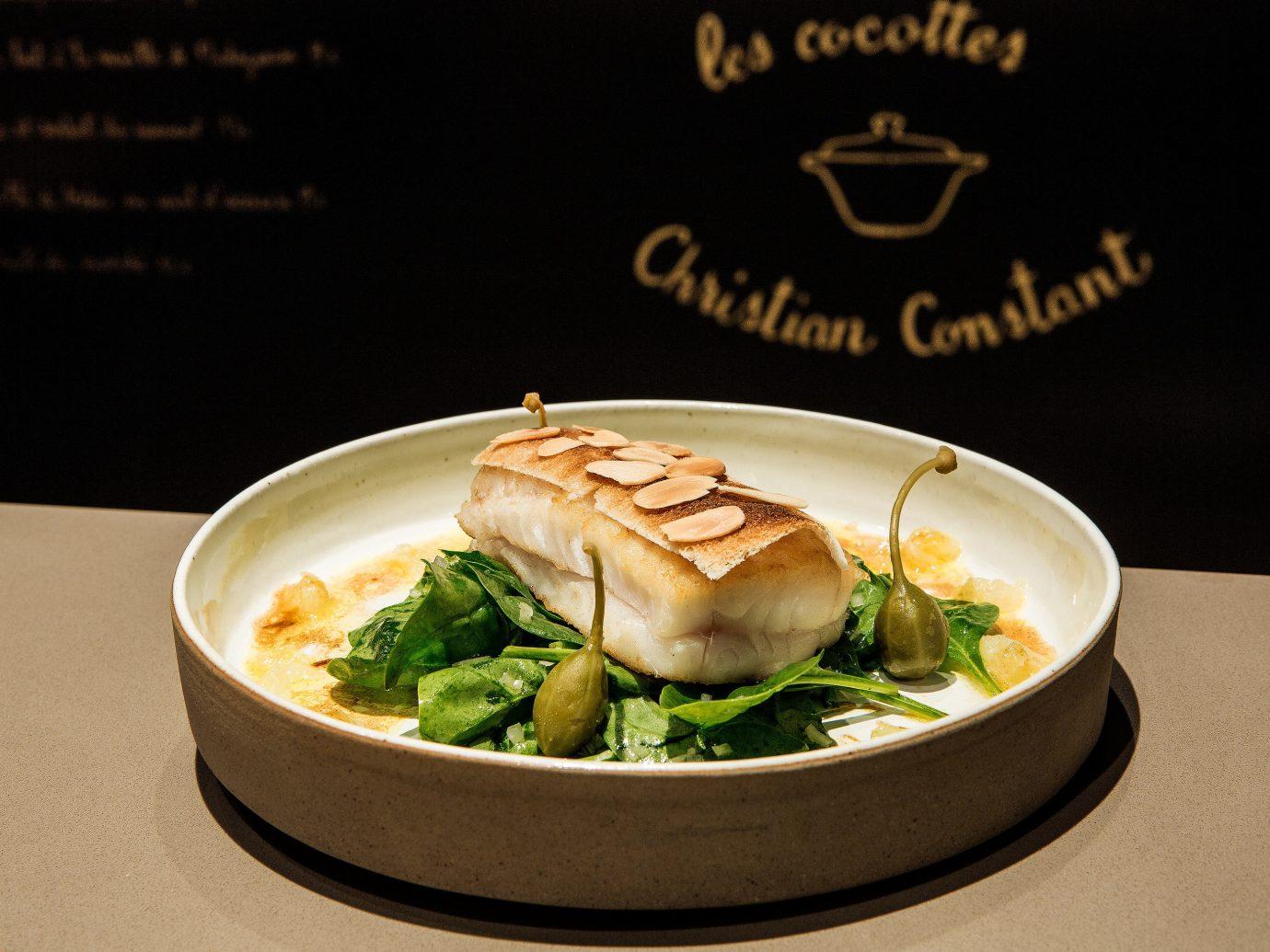 France Paris Trip Ideas table food dish plate meal cuisine restaurant sense produce asian food lunch