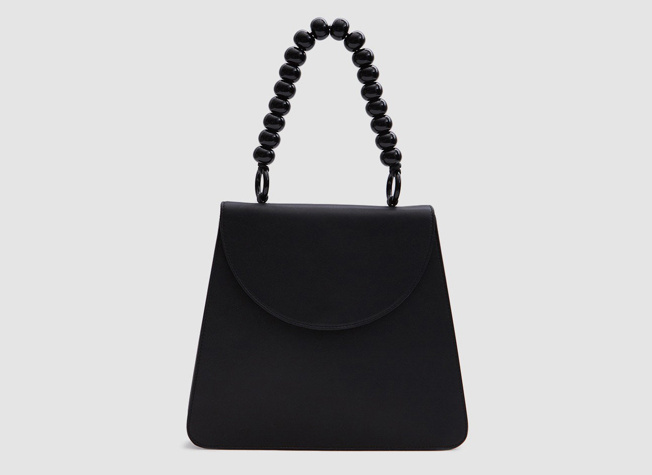 Style + Design Travel Shop bag handbag black shoulder bag fashion accessory product leather product design brand rectangle luggage & bags accessory
