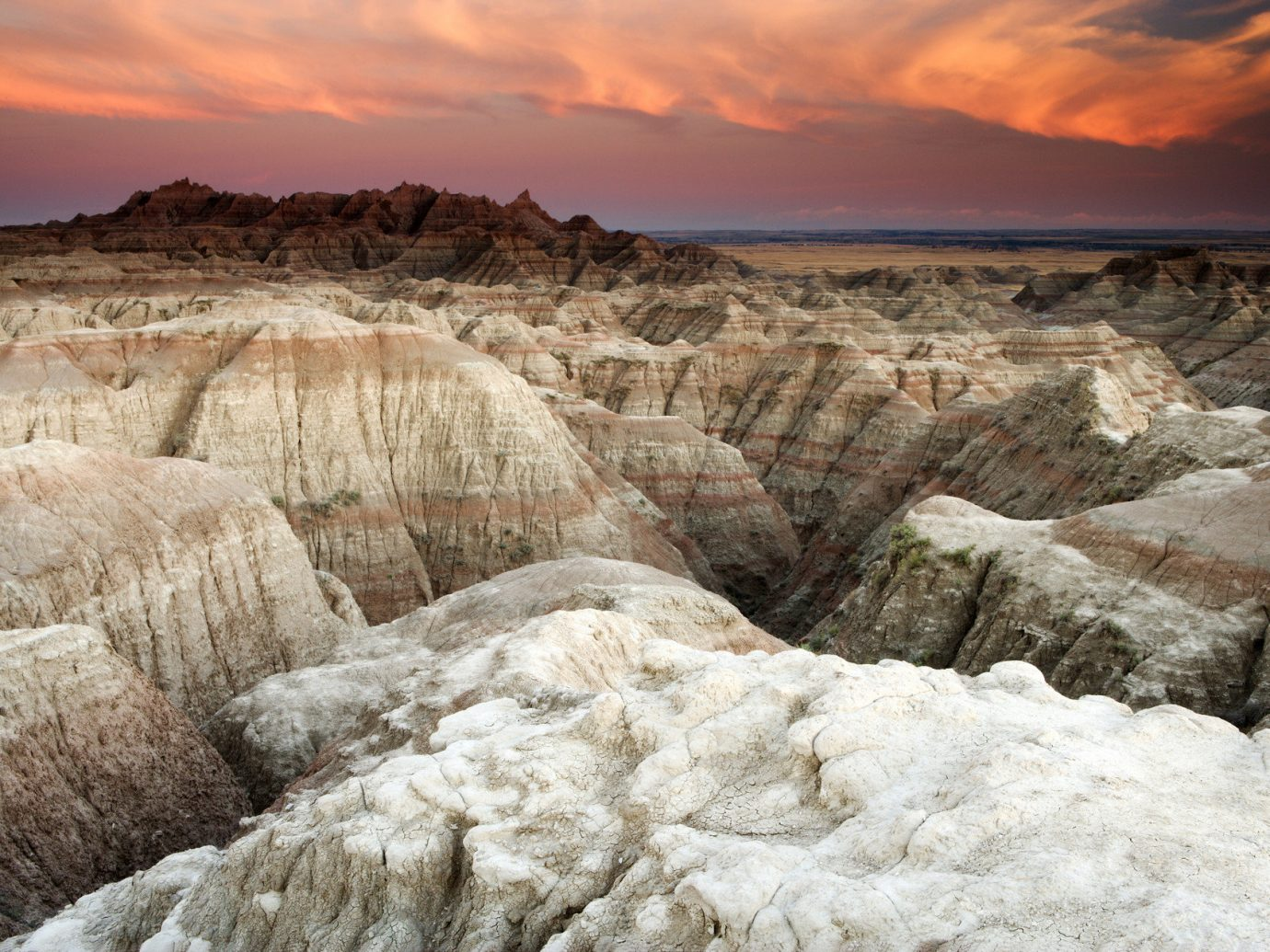 Road Trips Trip Ideas sky outdoor badlands valley Nature rock canyon Sea Coast cliff wadi geology landscape terrain plateau formation sand
