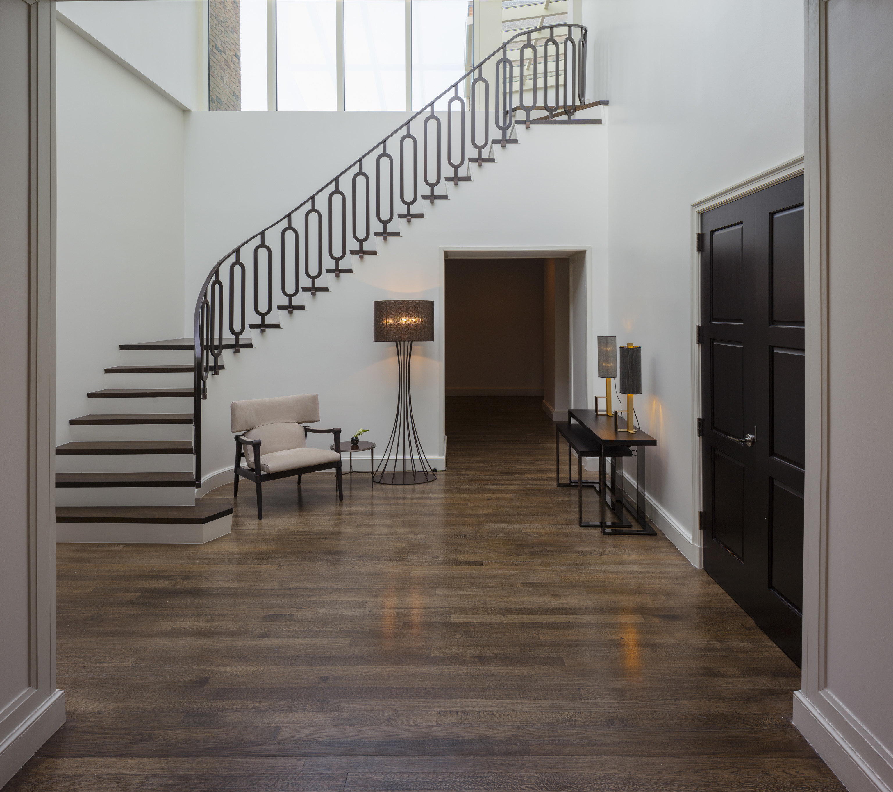 hard cleaning edwards maintained value correctly swansea victorian it when literally floor provides winning last flooring quality for award jeffery very tile expensive incredible yet generations is can