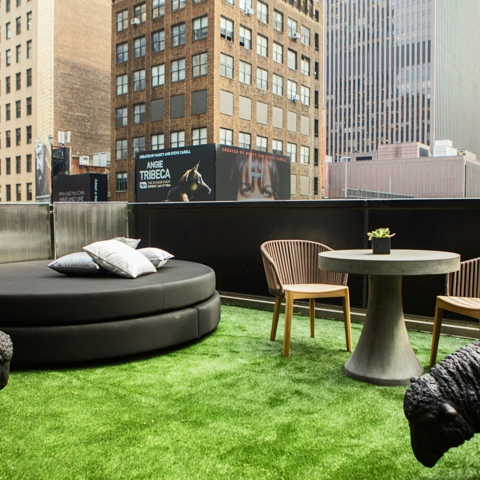 grass black home living room flooring backyard outdoor structure