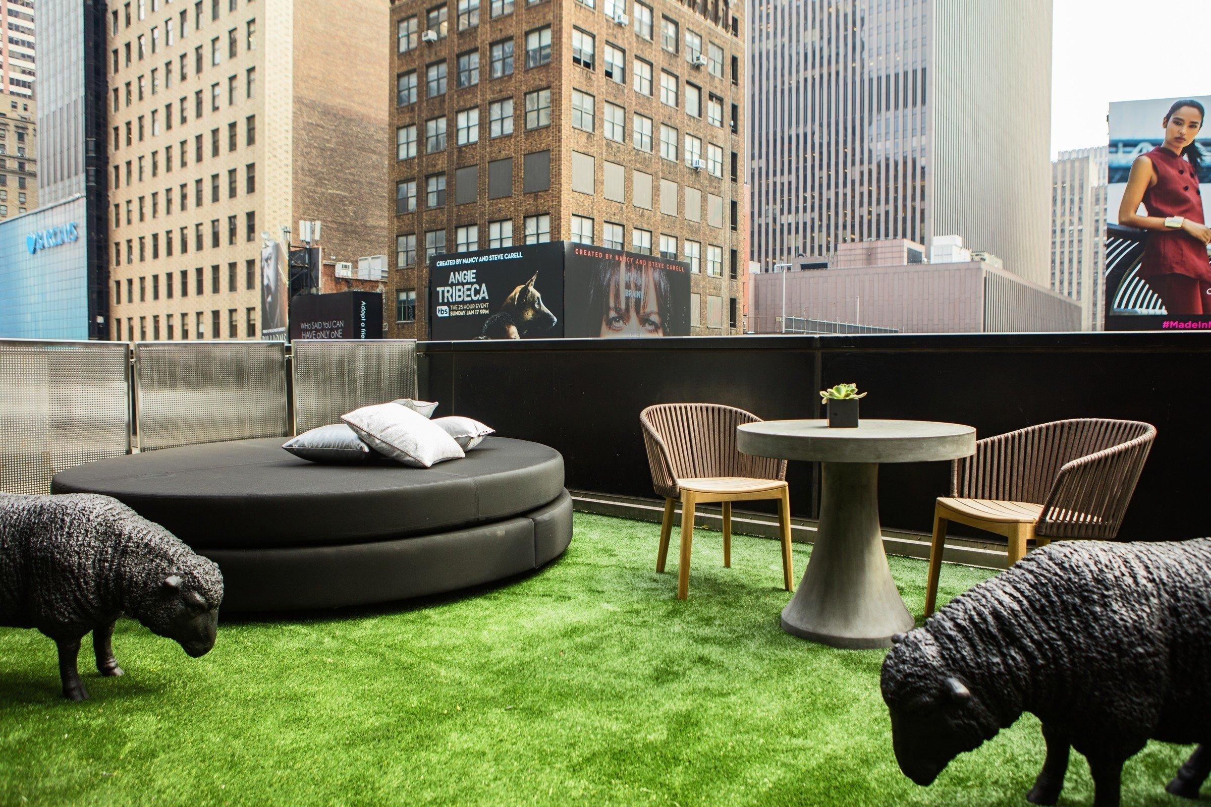 grass black home living room flooring backyard outdoor structure