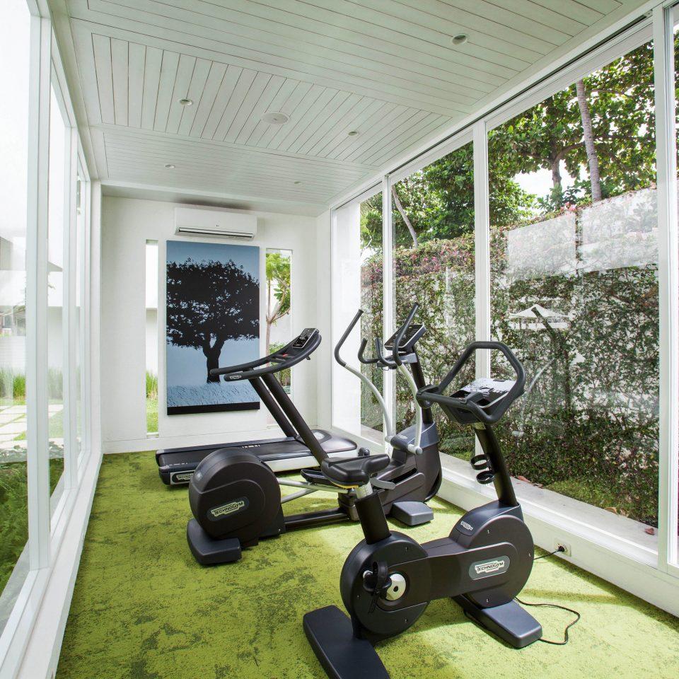 property structure building house home sport venue porch cottage backyard condominium outdoor structure
