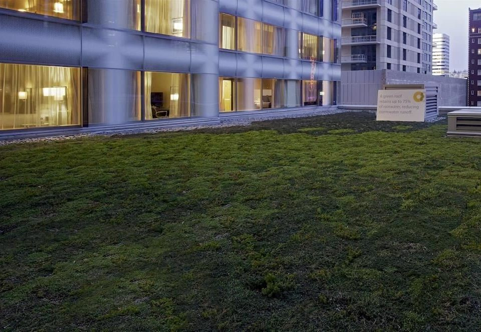 grass property building house residential area lawn home backyard mansion flooring yard screenshot