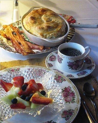plate food breakfast dessert lunch cuisine baked goods brunch