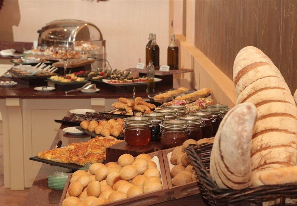 bakery food breakfast brunch buffet charcuterie baking lunch pâtisserie cuisine