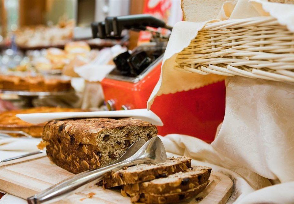 food breakfast brunch lunch bakery restaurant baking sense