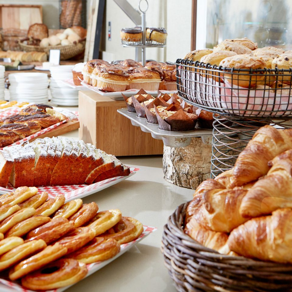 food bakery breakfast brunch baking dessert danish pastry cuisine