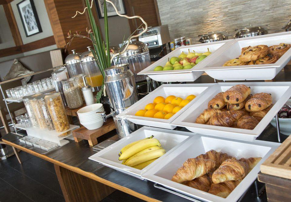 food bakery buffet brunch breakfast lunch sense restaurant