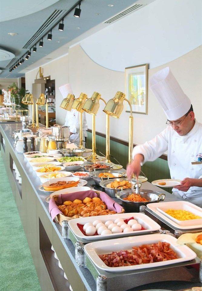 food plate buffet breakfast brunch cuisine sense restaurant counter bakery