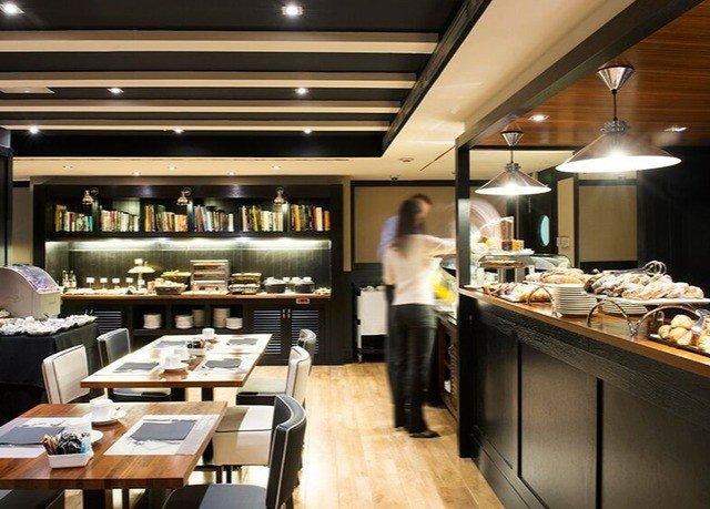 restaurant food cuisine yacht buffet café bakery