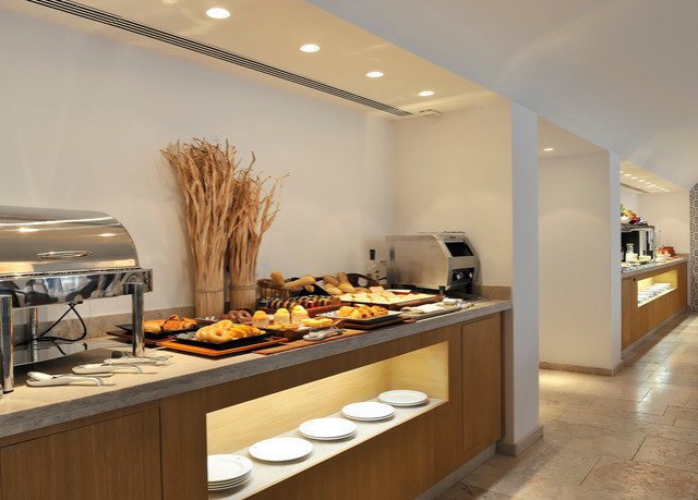 property bakery counter food home cuisine restaurant buffet