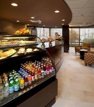 food bakery restaurant buffet