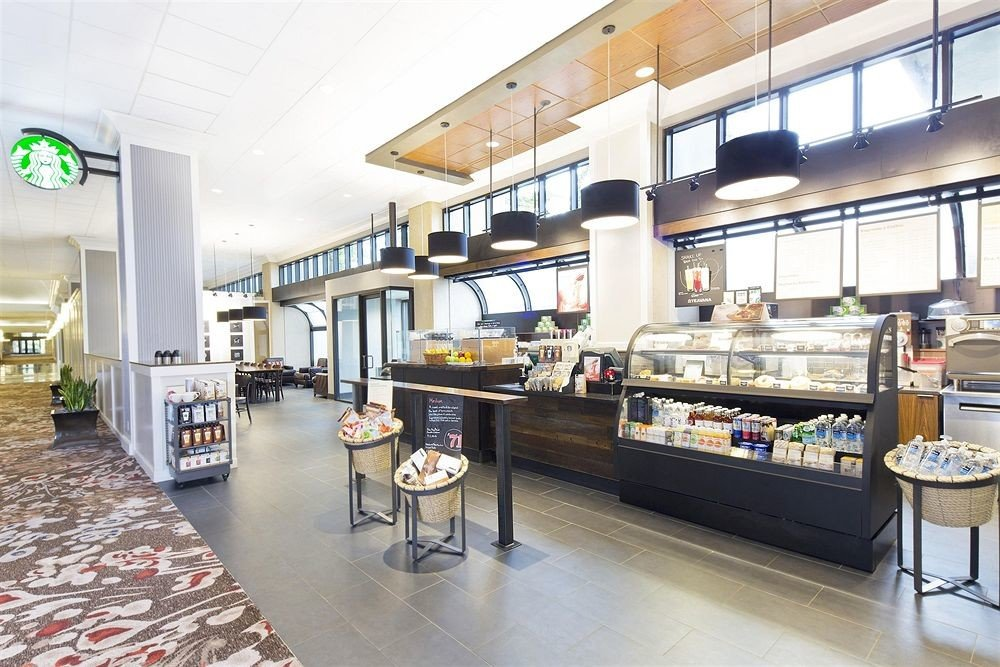 property bakery cafeteria restaurant retail food court food