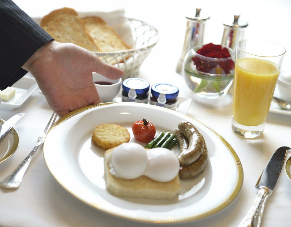 plate food cup coffee breakfast lunch brunch sense restaurant cuisine dessert full breakfast baking