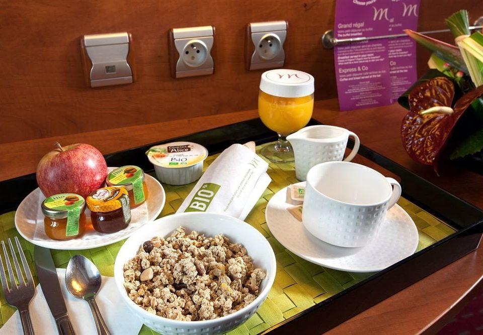 food plate breakfast lunch brunch cuisine sense baking vegetable