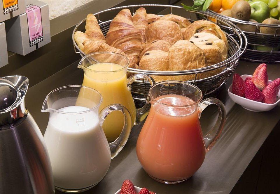 cup food breakfast dessert brunch baking sweetness flavor
