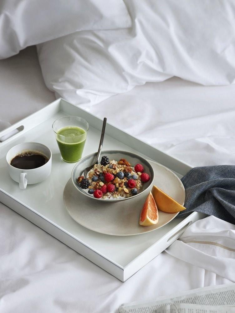 food tray breakfast sense cuisine baking