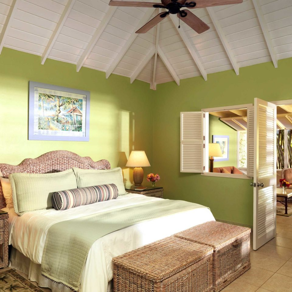 Balcony Beach Bedroom Hotels Islands Lounge Luxury Luxury Travel Suite Trip Ideas property home cottage living room farmhouse Villa Resort