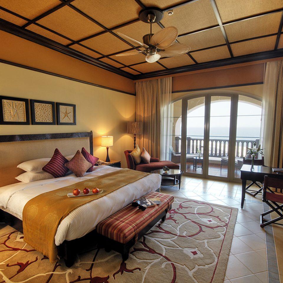 Balcony Beach Bedroom Luxury Secret Getaways Suite Trip Ideas property living room home cottage Villa farmhouse mansion Resort